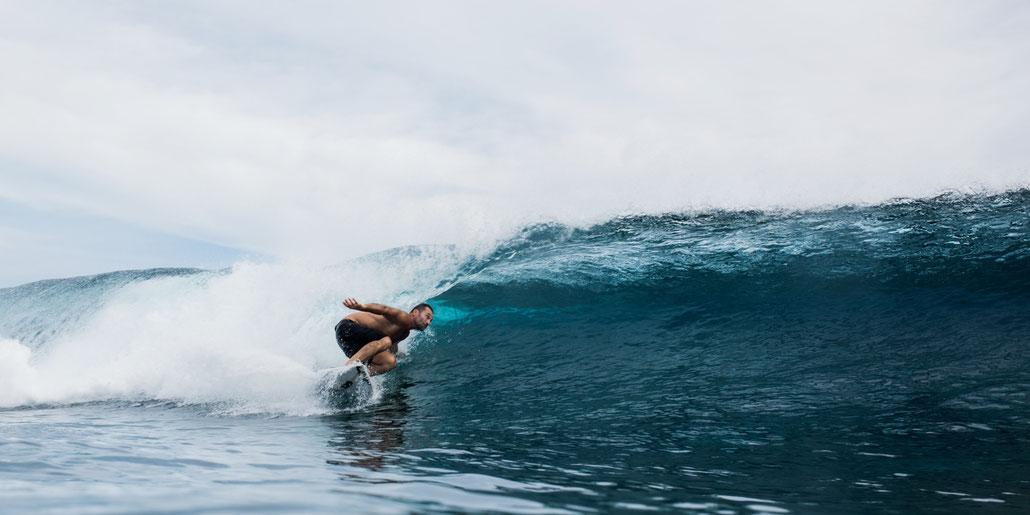 surf coaching surfing Maldives Madagascar