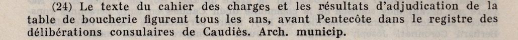 Note bibliographique 24