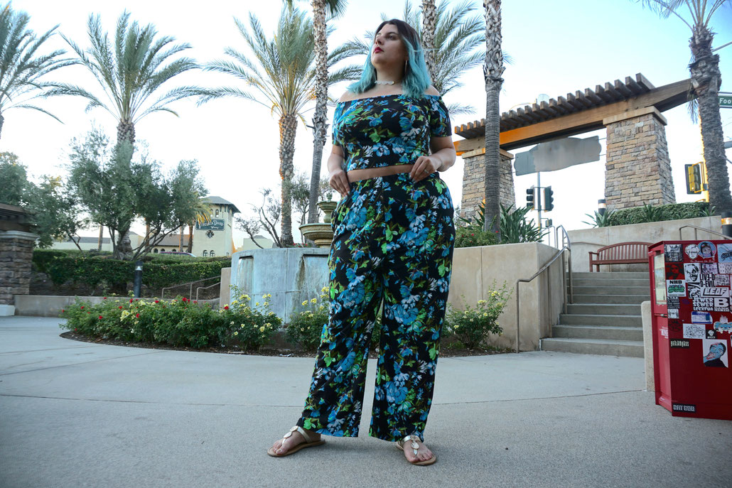 BLOG MODE GRANDE TAILLE LINGERIE JEANS ROBE FASHION CHICWITHCURVES LOS ANGELES MARSEILLE FRANCE