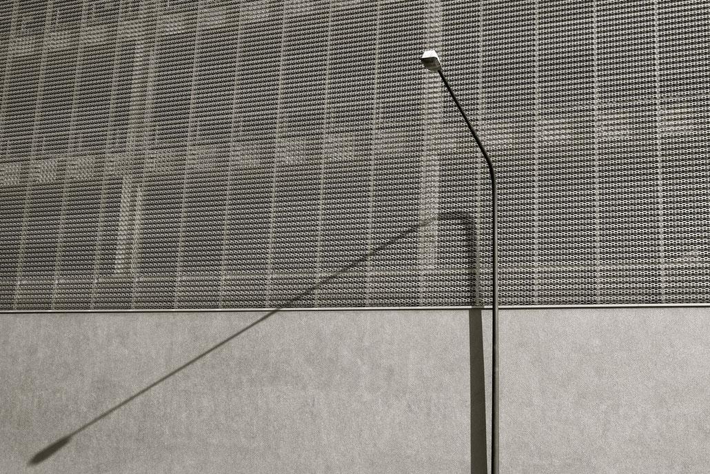 Frankfurt, Ostend. Fujifilm X-E1, Fujinon 18-55 mm, Foto: Fabian Schwan-Brandt