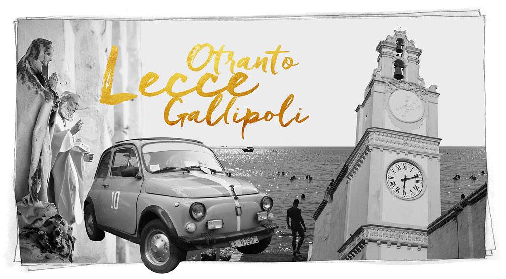 ITINERAIRE POUILLES PUGLIA SALENTO MARCELLOOO.FR BLOG VOYAGE ITALIE MEILLEURES ADRESSES POUILLES LECCE GALATINA GALLIPOLI OTRANTO BRINDISI