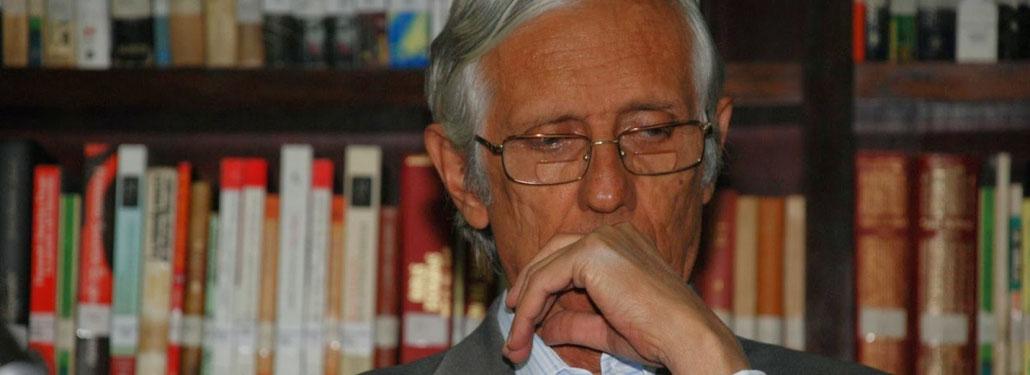 Giovanni Quessep - Fotografía, revista Literariedad