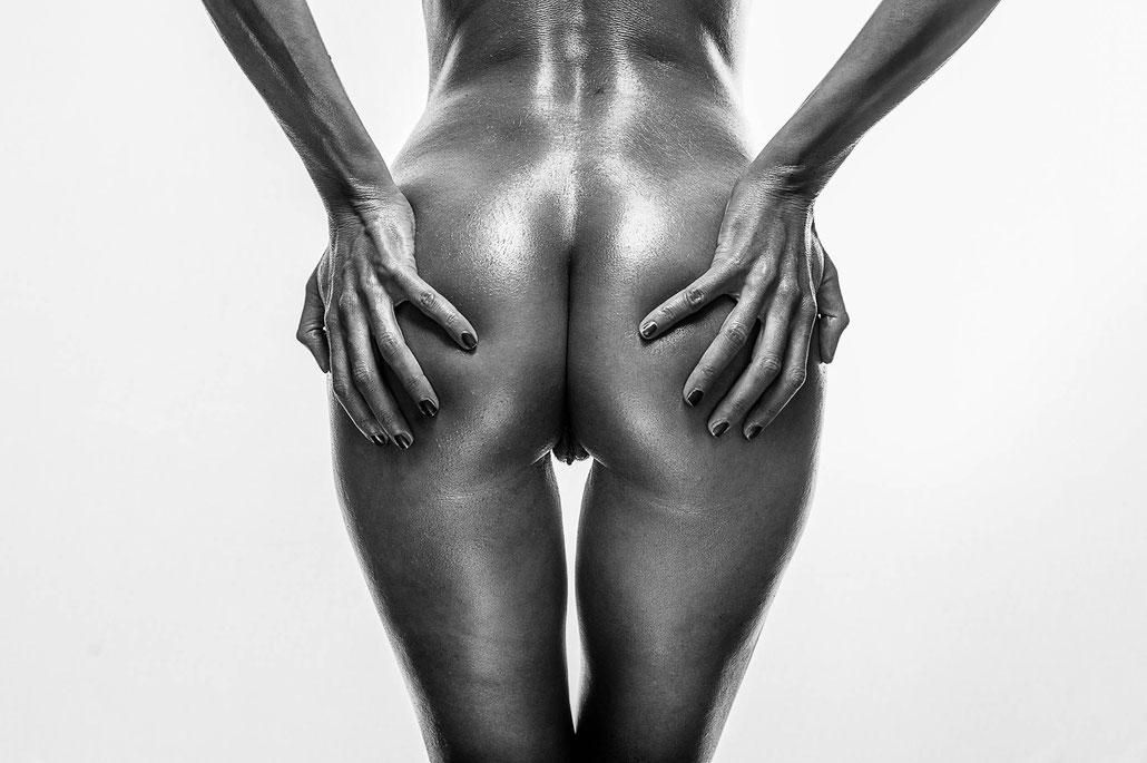 Daniele Butera Fotografo Roma Nudo Nude FineArt