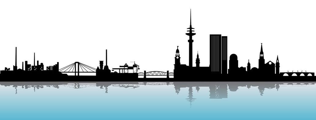 ALLES Klar Schlüsseldienst & Schlüsselnotdienst Hamburg # ALLES Klar wir sind für Sie da ... /  Einbruchschutz Hamburg