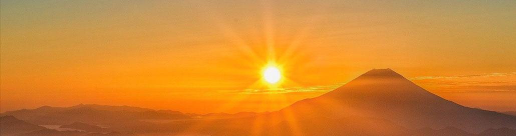 Sonnenzeichen