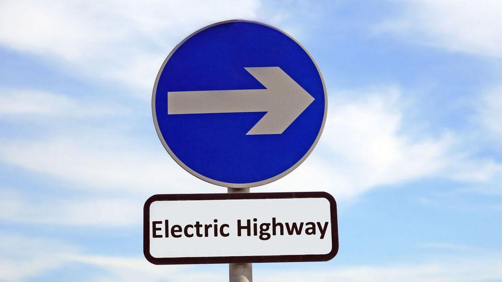 Elektroauto kaufen Schweiz Beratung