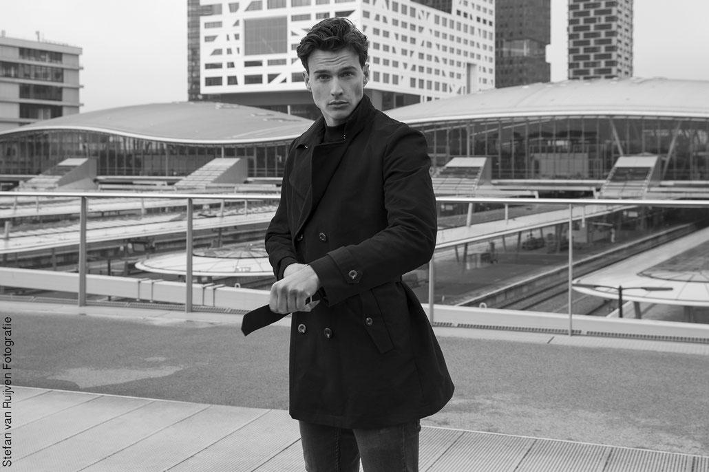 Jelle Hock, New Generation Model Management, Mannelijk model, Malemodel, Model, model fotografie, malemodel photography, portfolio, mannenportfolio, portfolio laten maken, model worden, model worden man, Portfolio fotograaf, modellenbureau