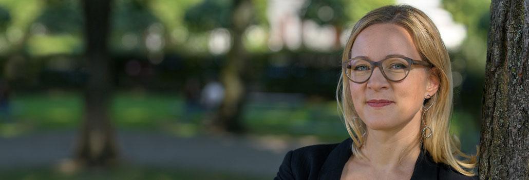 Bea Zumstein Coaching Supervision Organisationsberatung ZRM