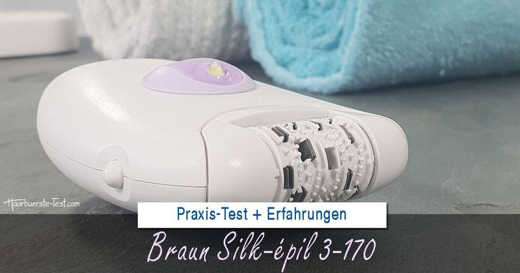 braun silk epil 3 3170, braun silk epil 3, braun silk epil 3 test, braun silk epil 3 3170 test, braun silk epil 3 3170 review