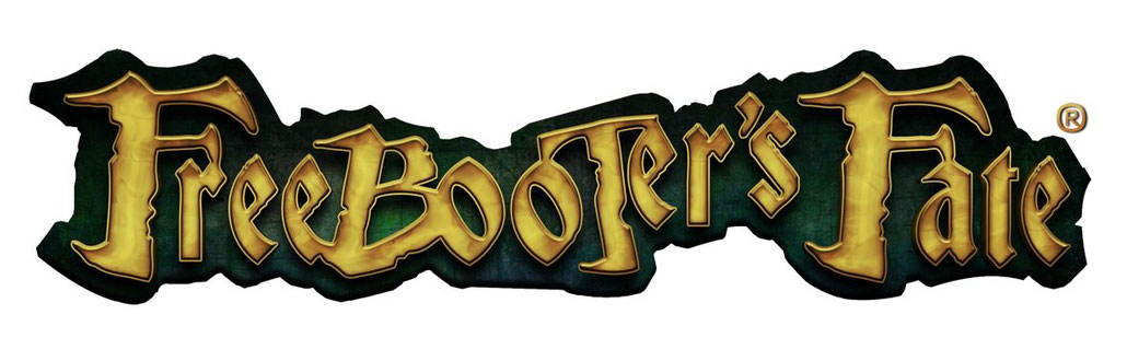 Freebooters Fate logo