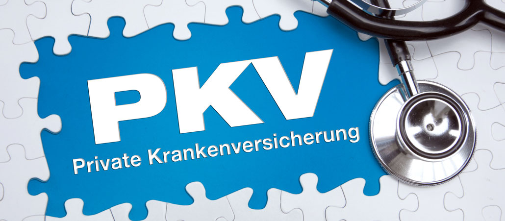 Versicherungsmakler Rüsselsheim - Versicherungen Rüsselsheim - PKV - Versicherungsblog - Versicherungsmakler Groß-Gerau