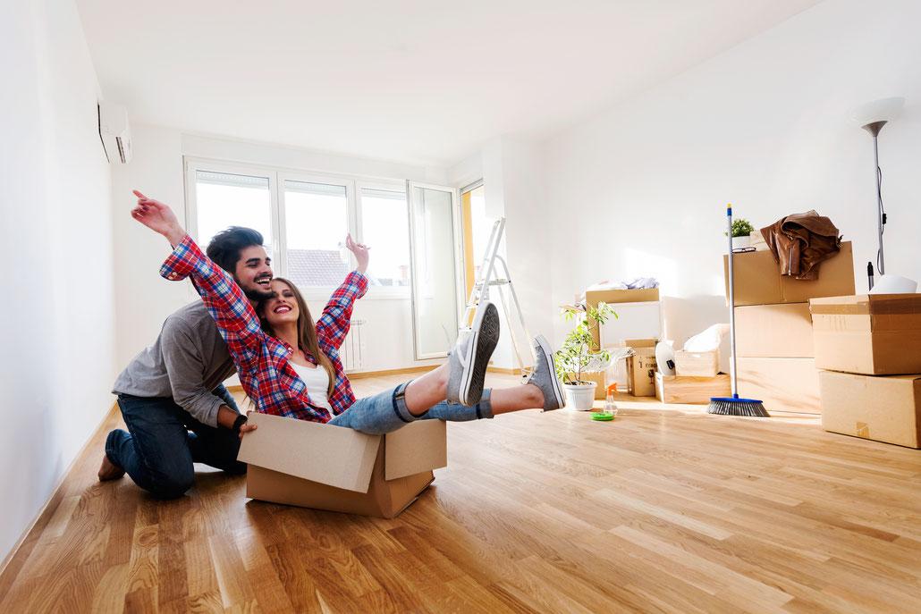 Versicherungsmakler Rüsselsheim - Versicherung Wohnung - Versicherungsmakler Groß-Gerau - Hausratversicherung vergleichen - Versicherungen checken