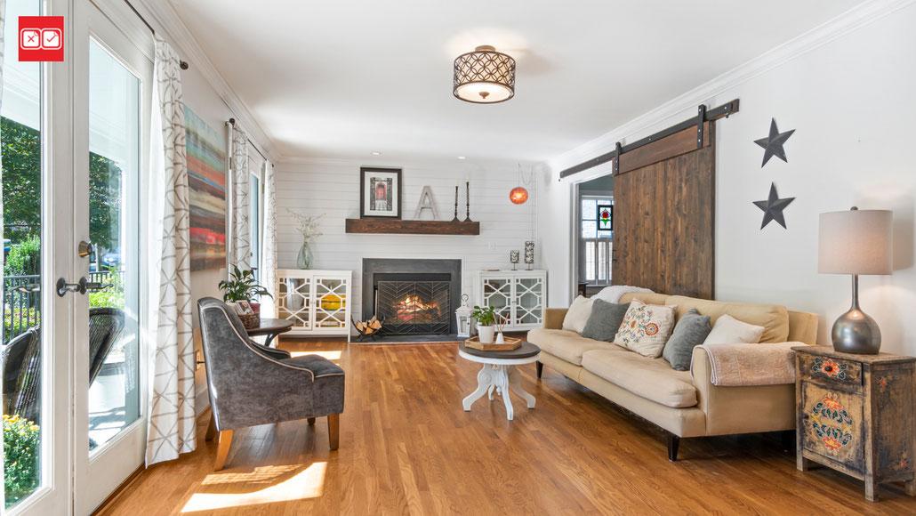 Privathaftpflichtversicherung: Ein Muss in der Mietwohnung - Versicherungsmakler Rüsselsheim - Haftpflichtversicherung - Versicherungsmakler Groß-Gerau