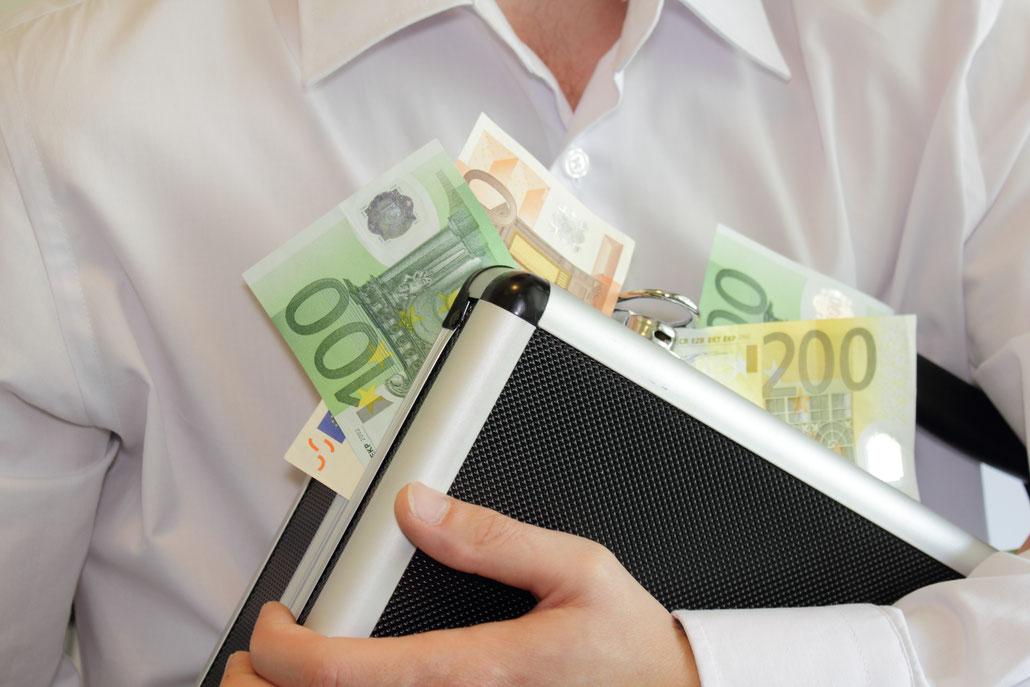 Rüsselsheim Versicherungsmakler - Rüsselsheim Versicherungen - Versicherungsmakler Groß-Gerau - Rüsselsheim Versicherungen - Versicherungsblog