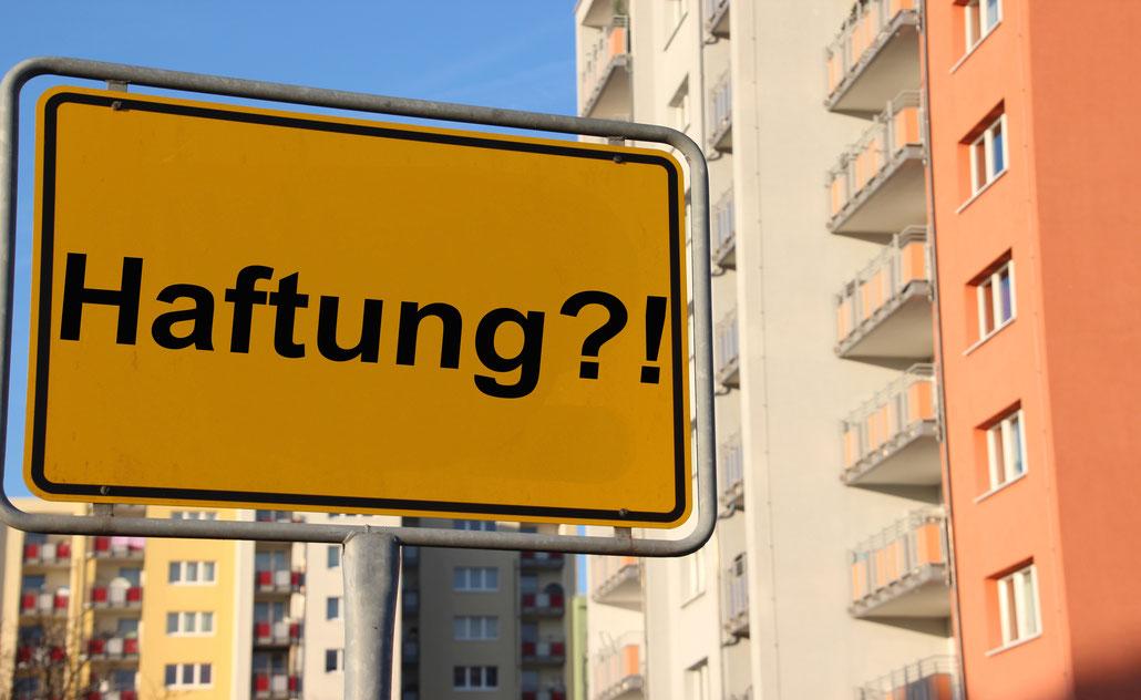 Privathaftpflichtversicherung vergleichen - Rüsselsheim Versicherungsmakler - Versicherungsmakler Groß-Gerau