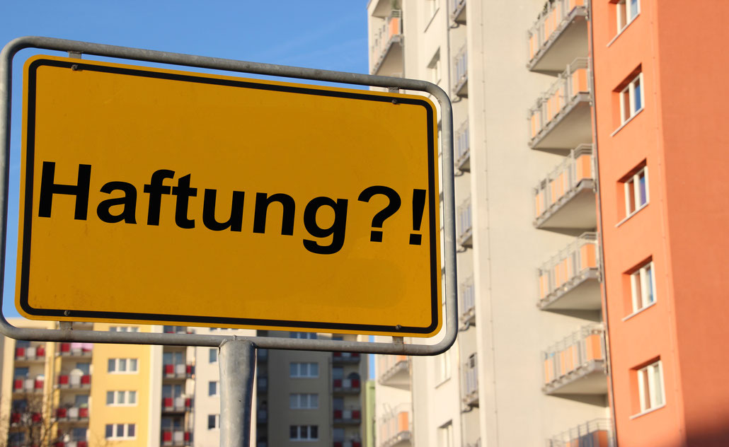 Privathaftpflichtversicherung vergleichen - Rüsselsheim Versicherungsmakler - Versicherungsmakler Groß-Gerau - Versicherungsblog - Versicherung checken
