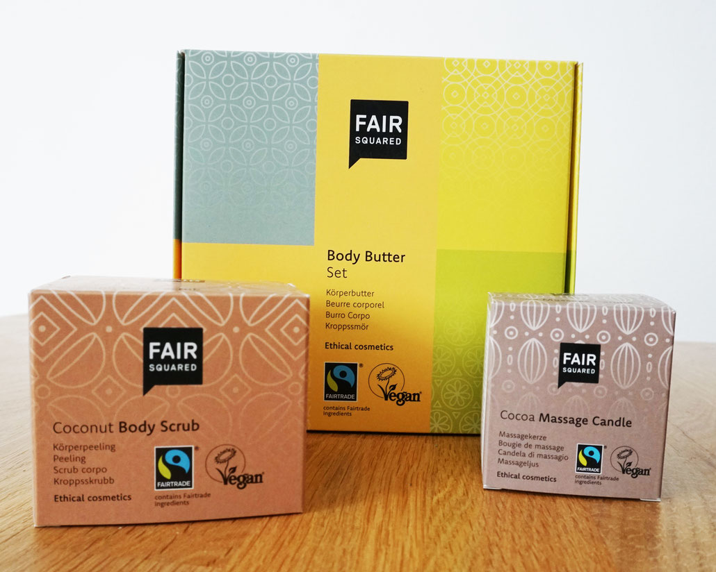 fair-squared-body-butter-body-scrub-masage-candle