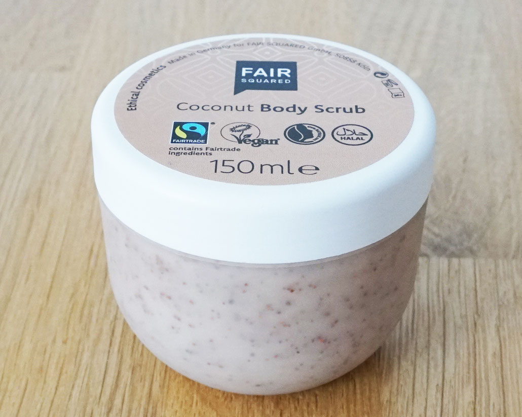 fair-squared-body-scrub