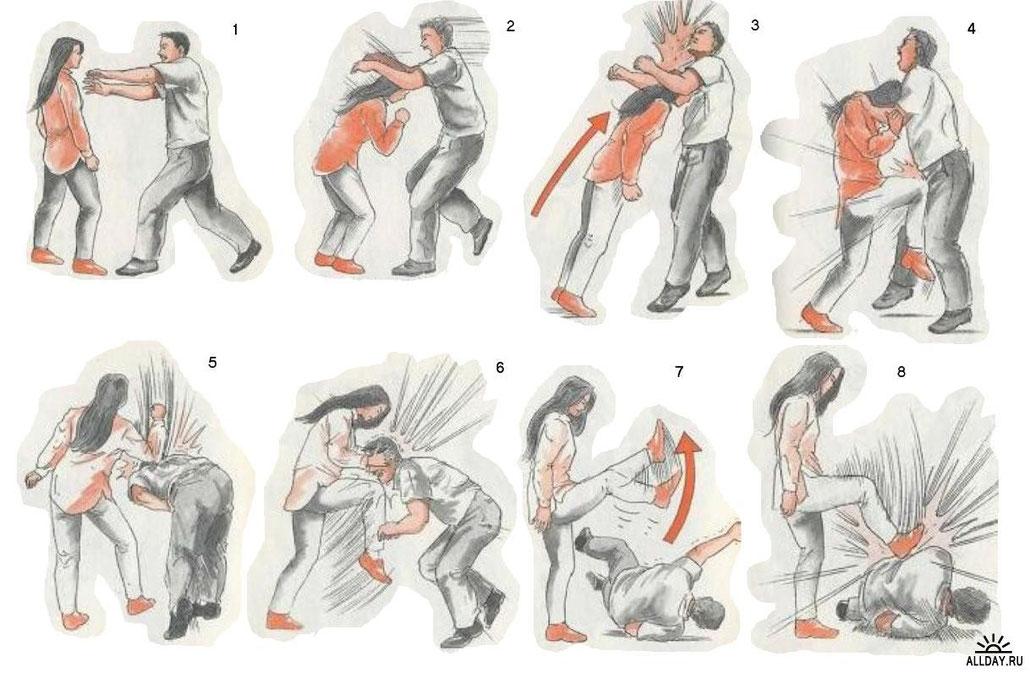 еТанго #112. Методологическая ошибка в преподавании танго девочкам. Как не надо себя вести девочкам в танго.