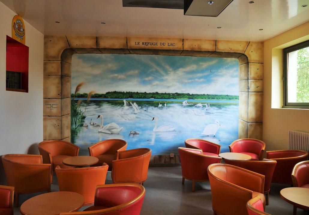 trompe-l'oeil-le-refuge-du-lac-bar-restaurant-marcenay-côte-d'or