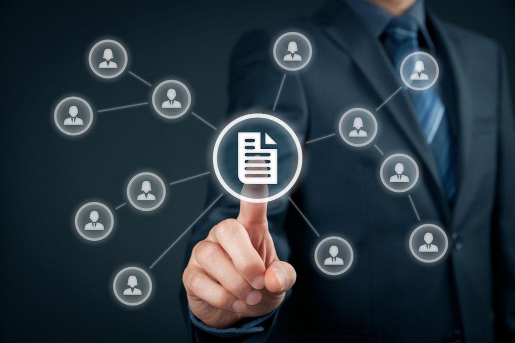 Product Informatie Management ProPlanet