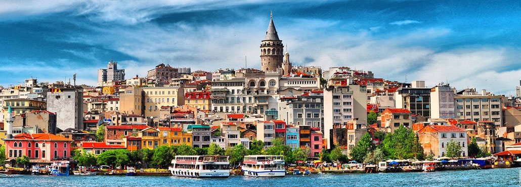 kiralik arac istanbul, filo kiralama, rent a car, istanbul airport, sabiha gokcen, ucar filo