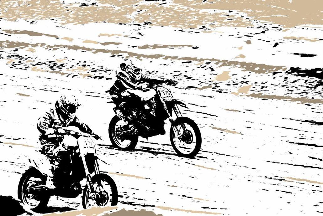 Moto 2012_001ECD x30
