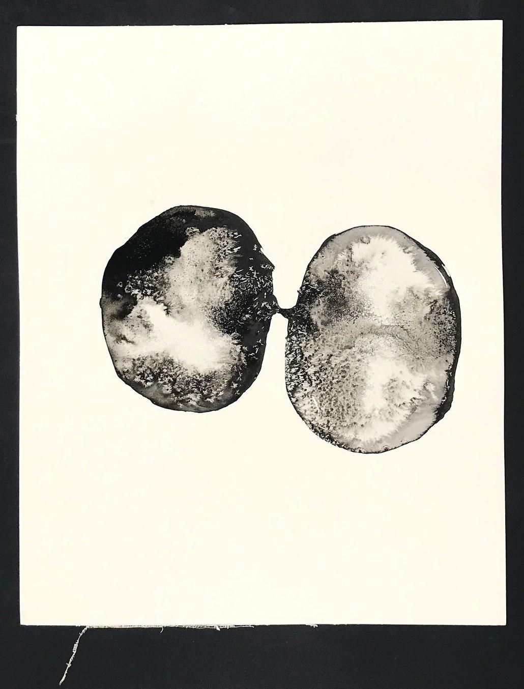 Thean Chie Chan Kunst / artwork