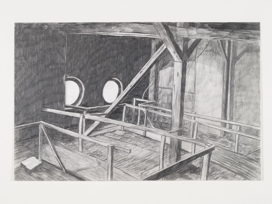 Morton Schelde Art Kunst