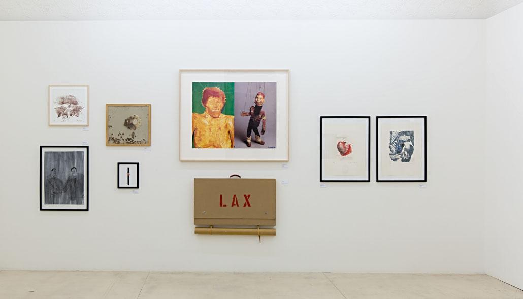 Sie möchten Zeitgenoessische Kunst Editionen in Wien kaufen?  art print shop. buy contemporary art editions in Vienna?