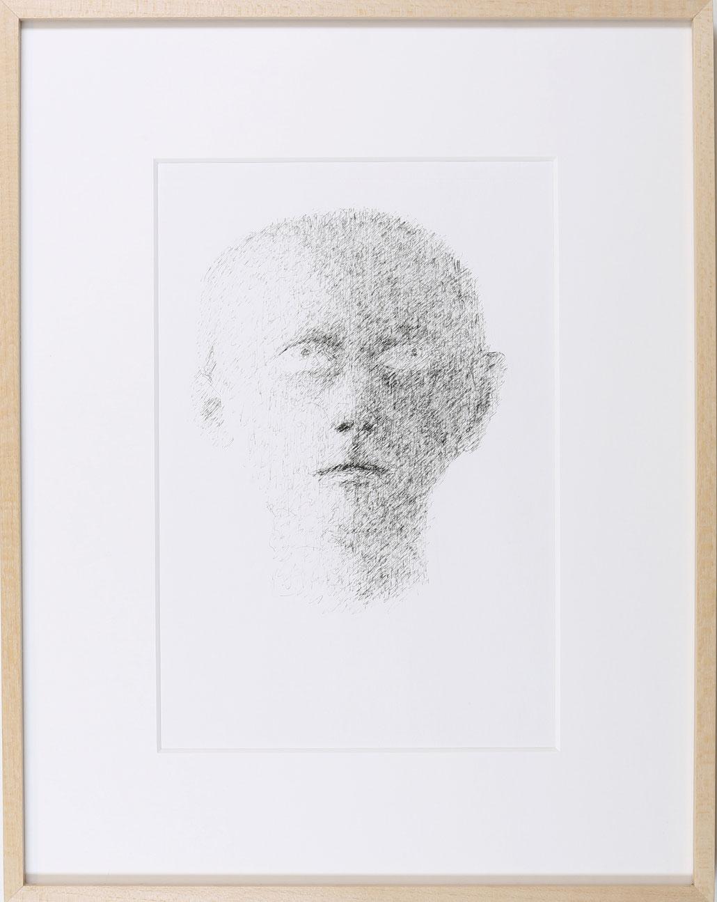 Anja Ronacher Kunst