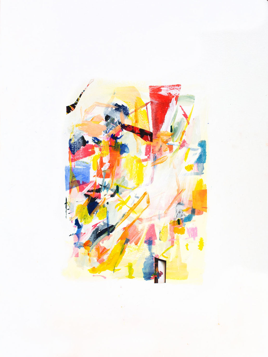 Stephanie de Voss artwork online shop
