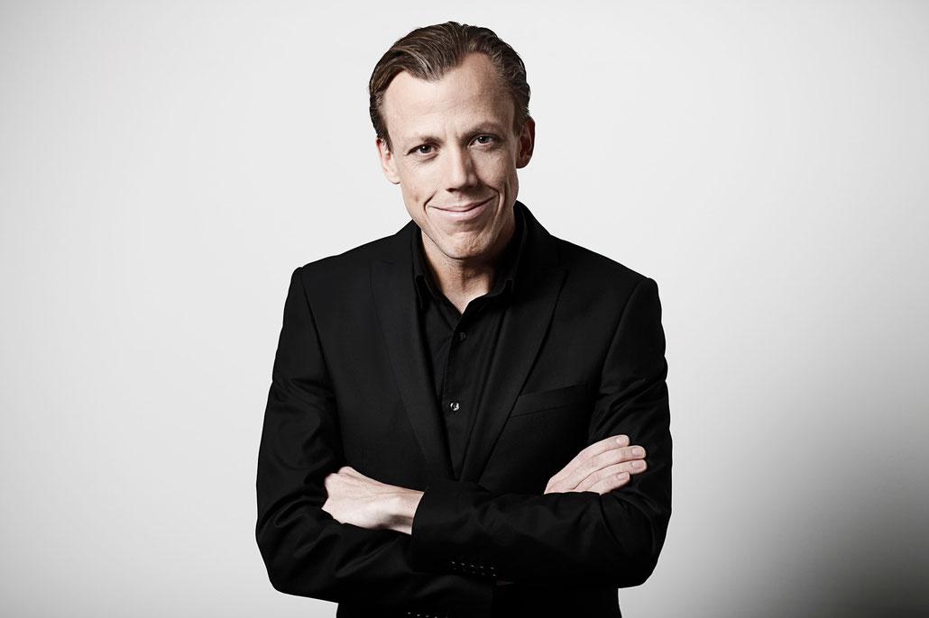 Steffen Rainer Wienberg WNBRG Market Consulting