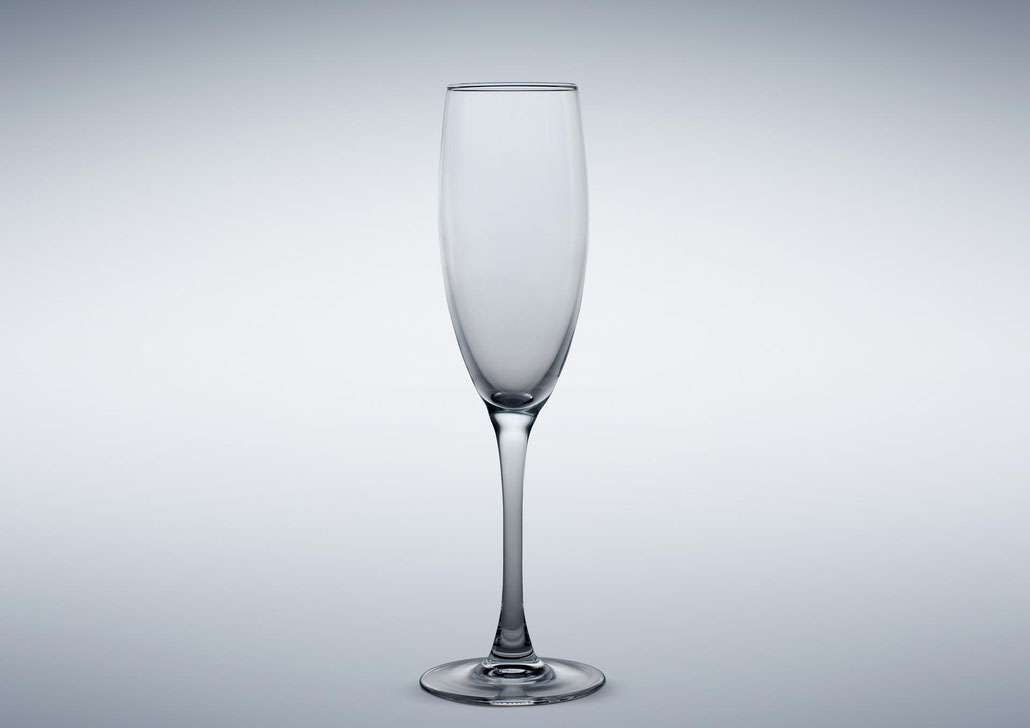 C 04 Prosecco 150 ML | 224 MM | ø 68 MM
