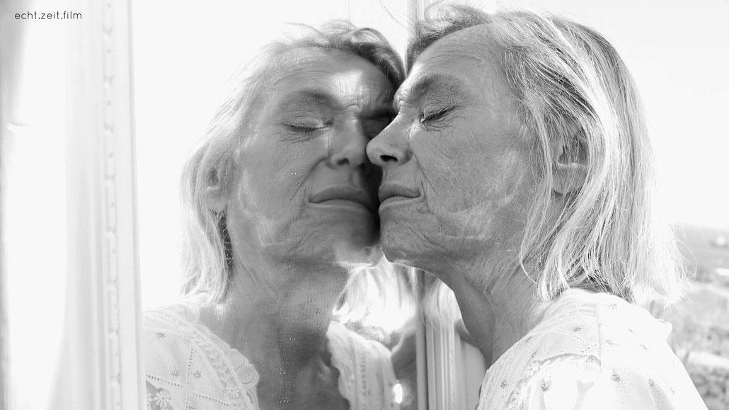 Peter Schreiner echtzeitfilm Lampedusa Giuliana Pachner   austrian film  österreichischer Film