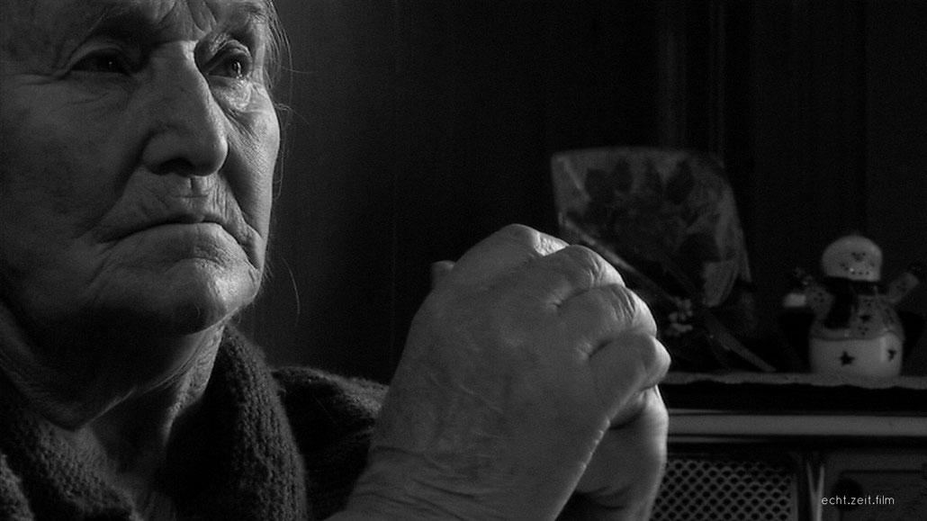 Peter Schreiner echtzeitfilm BELLAVISTA    austrian film    austrian movies    austrian experimental cinema