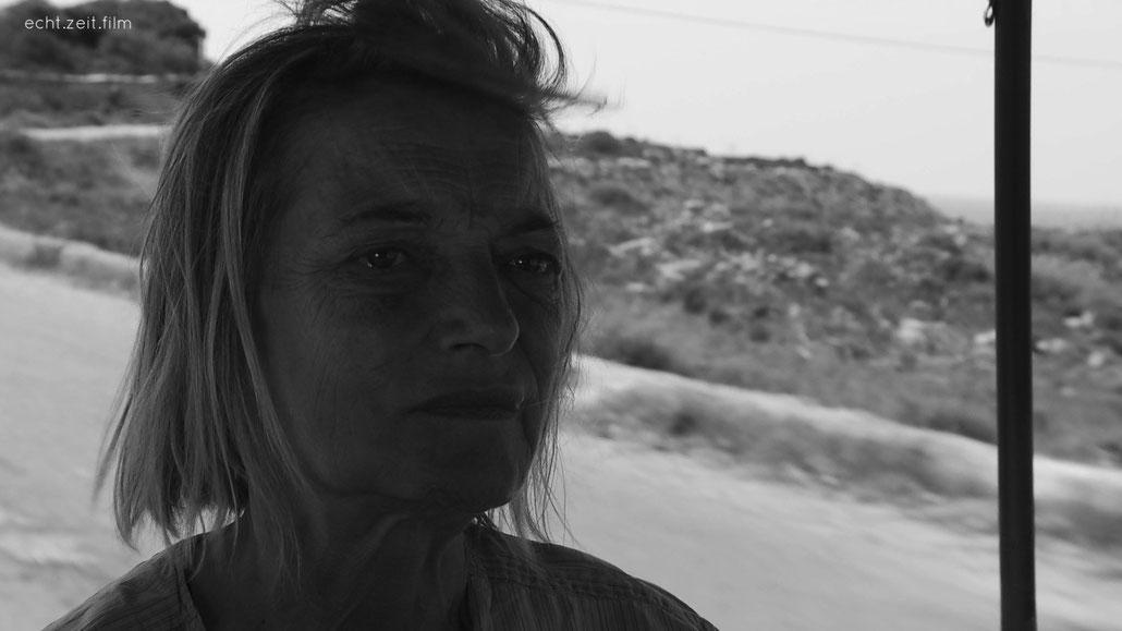 LAMPEDUSA by Peter Schreiner   austrian film