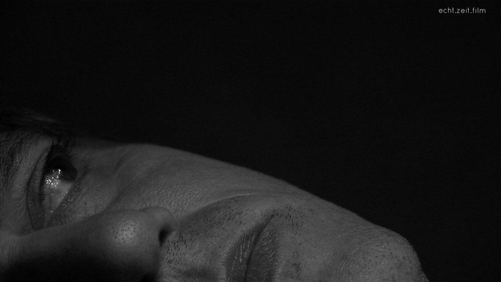 Peter Schreiner echtzeitfilm TOTO    austrian film    austrian movies    austrian experimental cinema