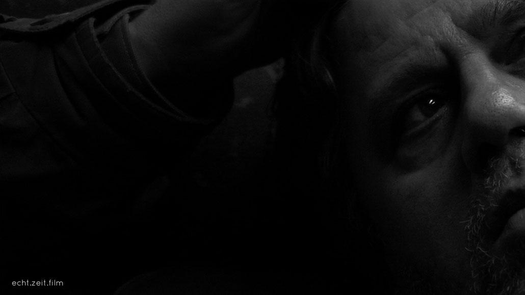 TOTO  echtzeitfilm  Peter Schreiner