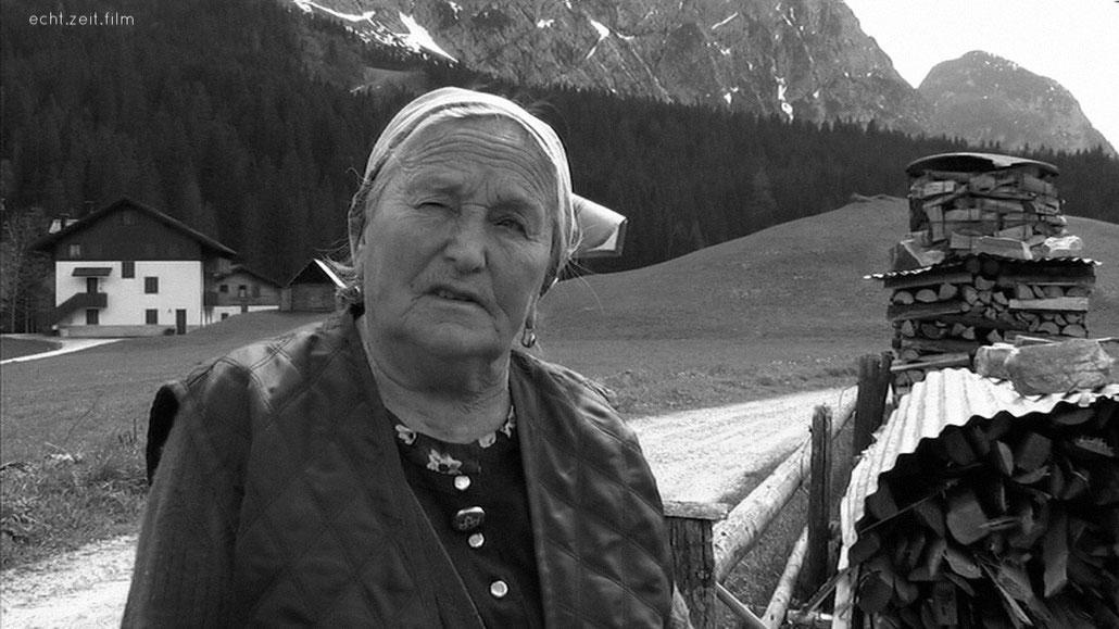 Peter Schreiner echtzeitfilm BELLAVISTA