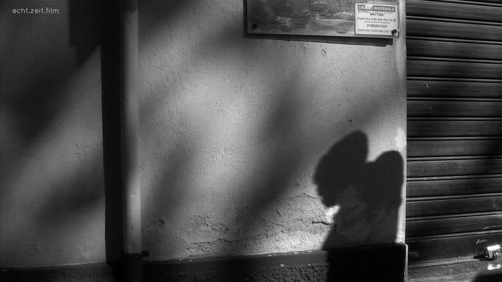 Totó - Peter Schreiner echtzeitfilm    austrian film    austrian movies    austrian experimental cinema