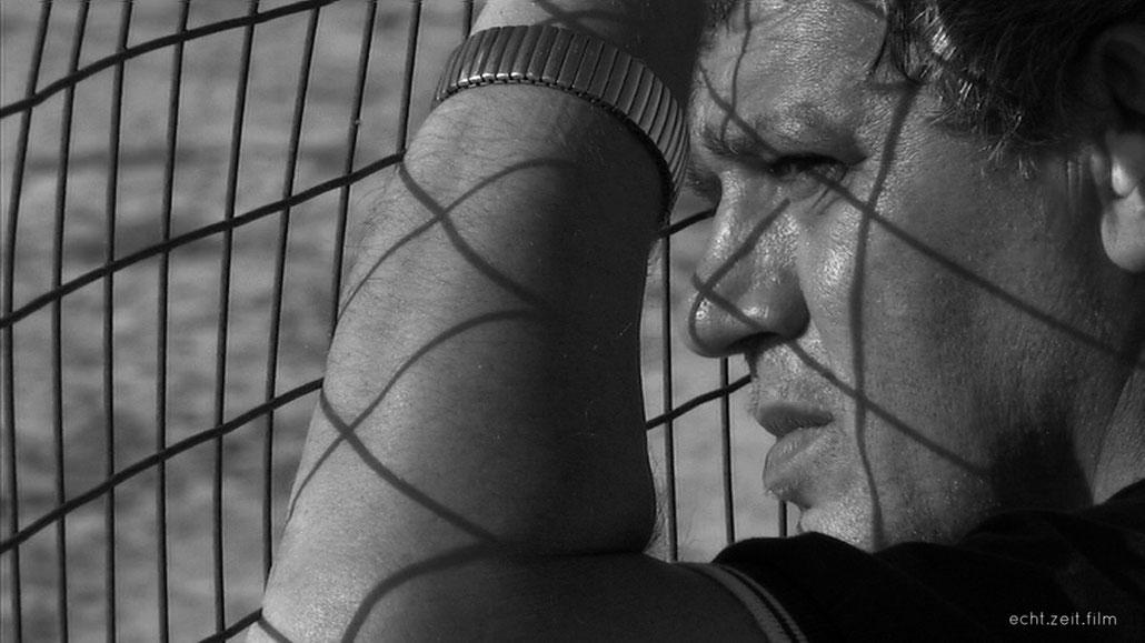 Peter Schreiner echtzeitfilm TOTO   austrian film   österreichischer Film
