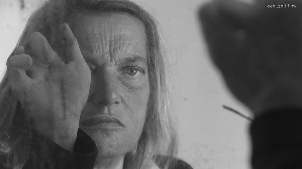 Peter Schreiner fata morgana - Peter Schreiner echtzeitfilm