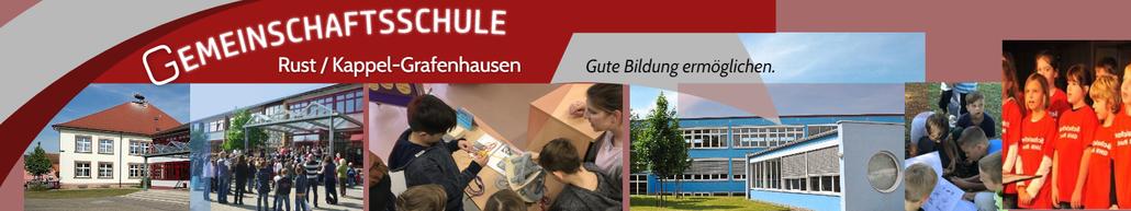 Juniorhelfer/ Schulsanitäter - AG - Grund- u. Gemeinschaftsschule ... | {Schulsanitäter ausweis 40}