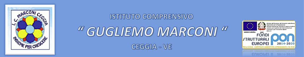 Programmazione Unita Di Apprendimento Istituto Comprensivo Marconi Ceggia