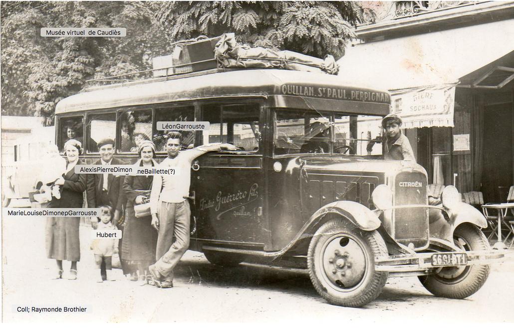 cars 1932