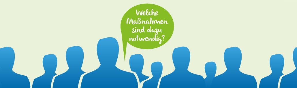 Frank-Peter Leibfritz Vertriebsberatung für Kleinunternehmen
