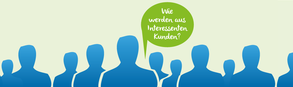 Frank-Peter Leibfritz Marketing- und Vertriebsberatung aus Sonnenbühl