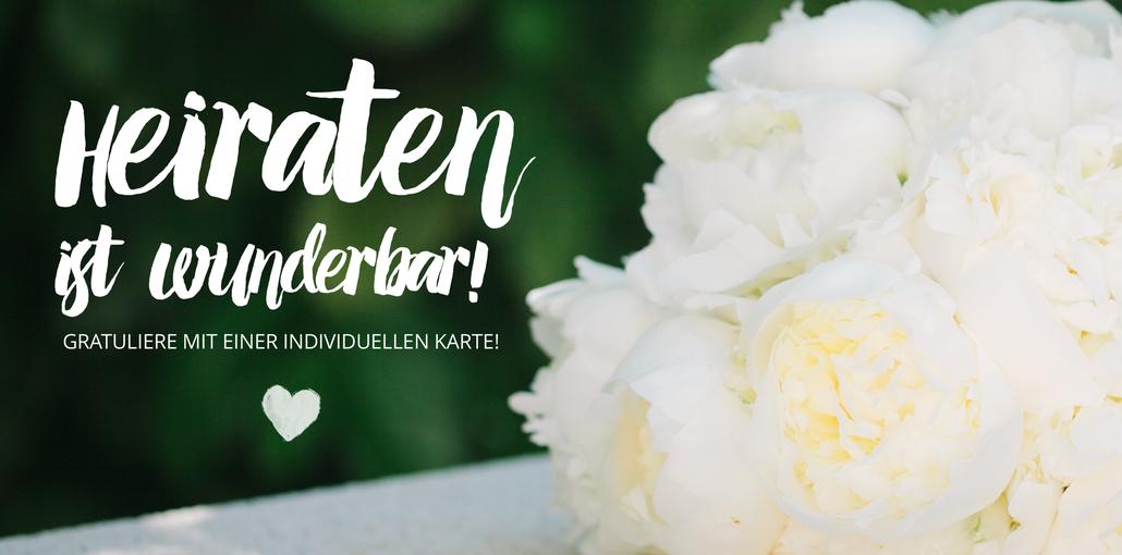 Hochzeitspapeterie, Hochzeit, Papeterie, Karten, Hochzeitskarten, Glückwünsche, Blumen, individuell, modern, personalisierter, individualisierbar, heiraten