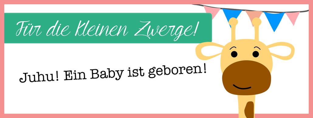 Geburtskarten, Baby, Geburt, Karte, individuell, modern, Glückwunsche, Babykarten, Babykarte, Dankeskarte